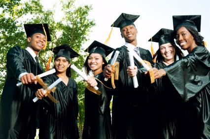 african-american-scholarships