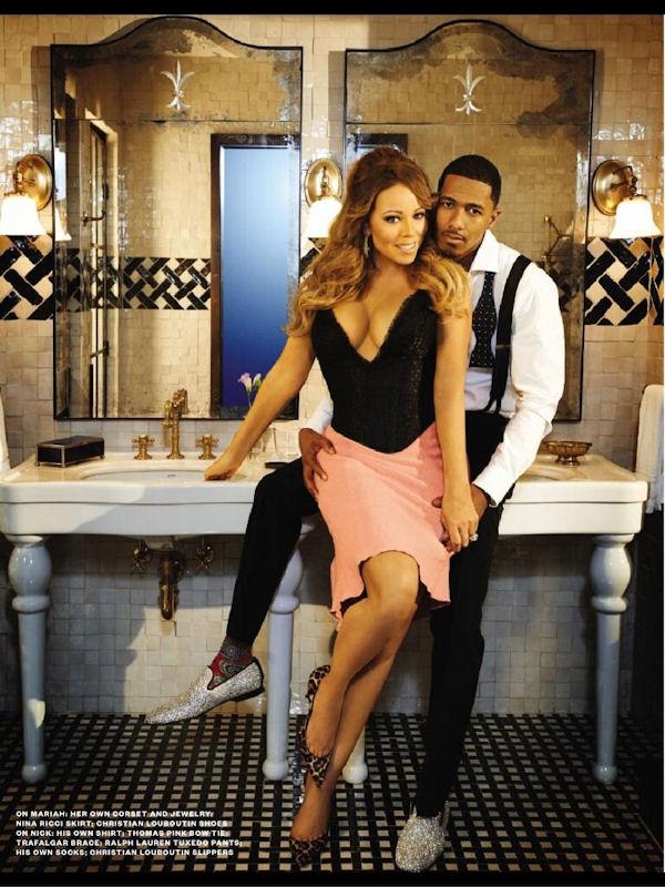 Nick-Cannon-and-Mariah-Carey-Ebony-Magazine-February-2014-Black-Love-Issue-3-that-grape-juice
