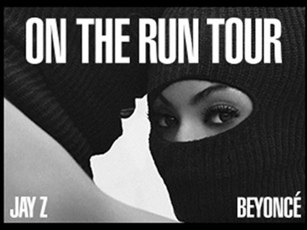 jay-z-beyonce-tour
