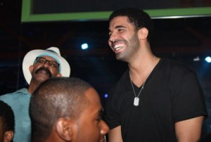 Drake--