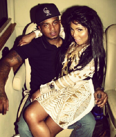 Lil Kim Shares Baby Pictures K97 5 Lil' kim with daughter royal reign and lil' cease at her 1st annual b.i.g. lil kim shares baby pictures k97 5
