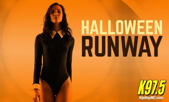 halloweenrunway-landing975