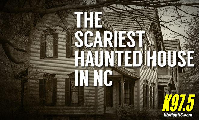 hauntedhouse-landingk975