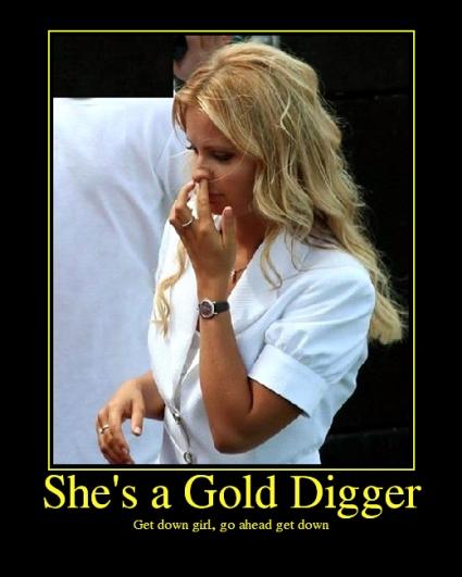Gold-Digger-1