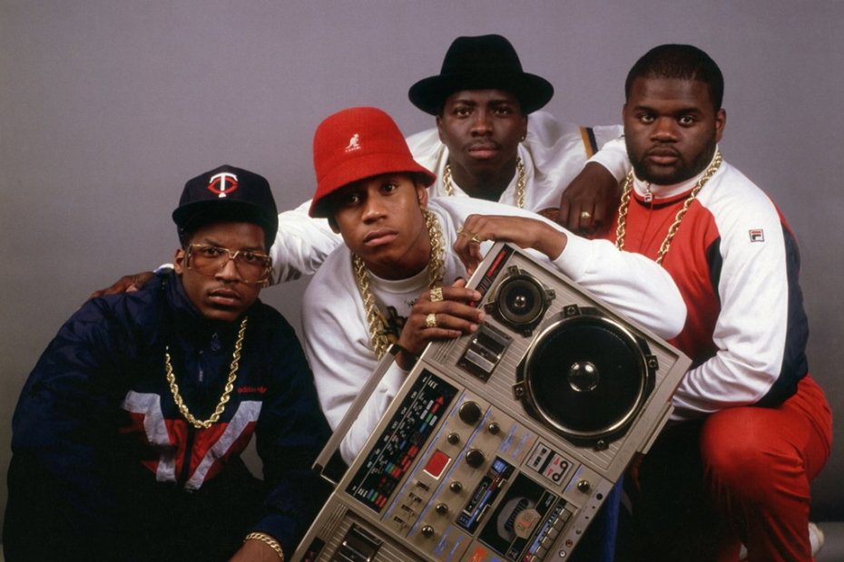 nowness-25-years-of-def-jam-recordings-5