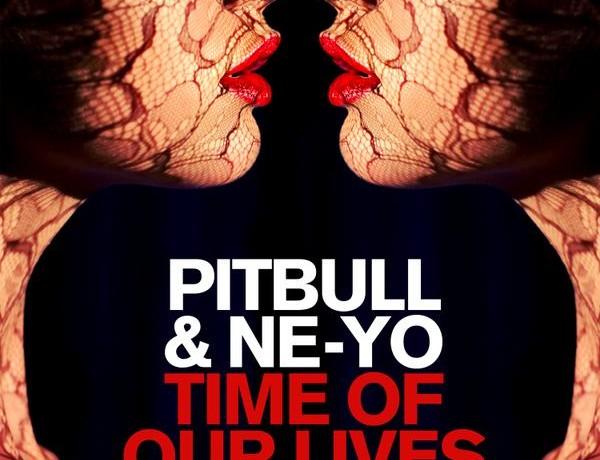 pitbull-neyo-karencivil-600x460