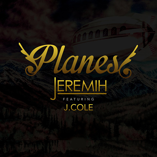 planes-j-cole-jeremih