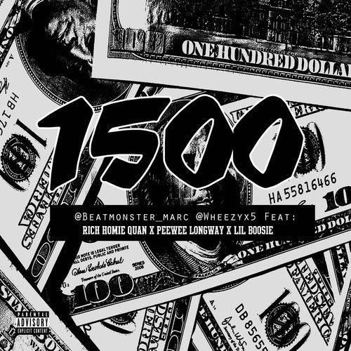 rich-homie-quan-1500