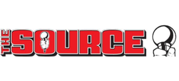 the source title block