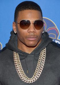 The 63rd NBA All-Star Game 2014 - Arrivals