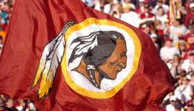 Tennessee Titans v Washington Redskins