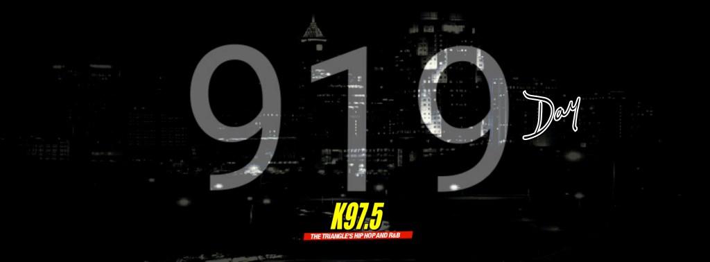 919 Day Photos
