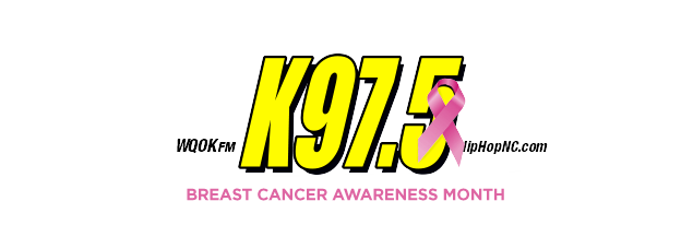 breast cancer 2015