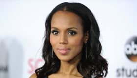 'Scandal' ATAS Event - Arrivals