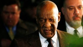 US-ENTERTAINMENT-COURT-PEOPLE-COSBY-CRIME