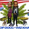 Snoop Wiz Pre Sale Screenshot