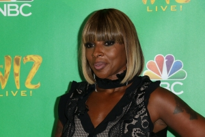 Television Academy Event For NBC's 'The Wiz Live!'