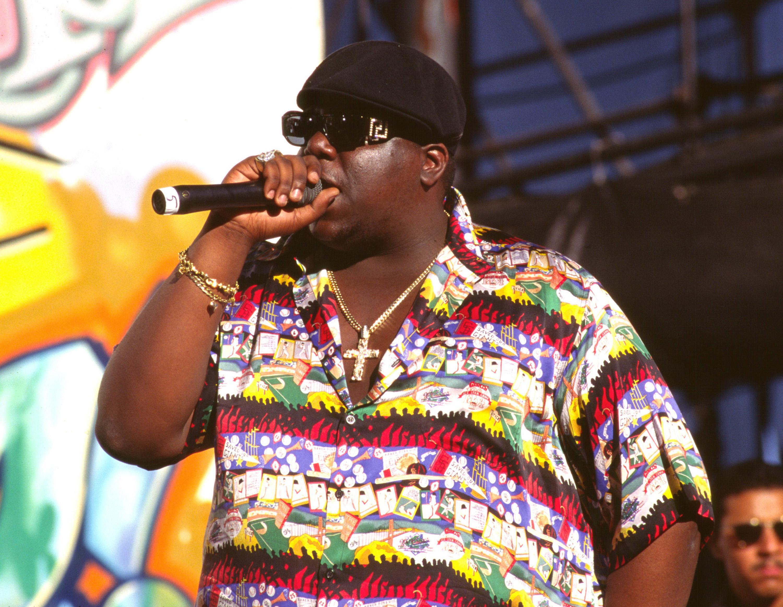 Music File Photos 1990's