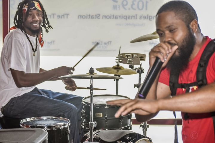 Women's Empowerment Talent Auditions