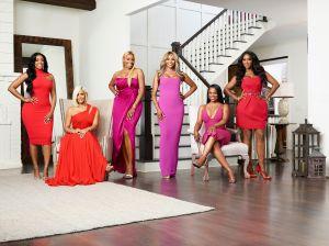 The Real Housewives of Atlanta - Season 10