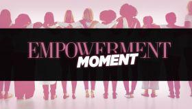 Local Tentpole: Women's Empowerment 2019_Raleigh_RD_October 2018