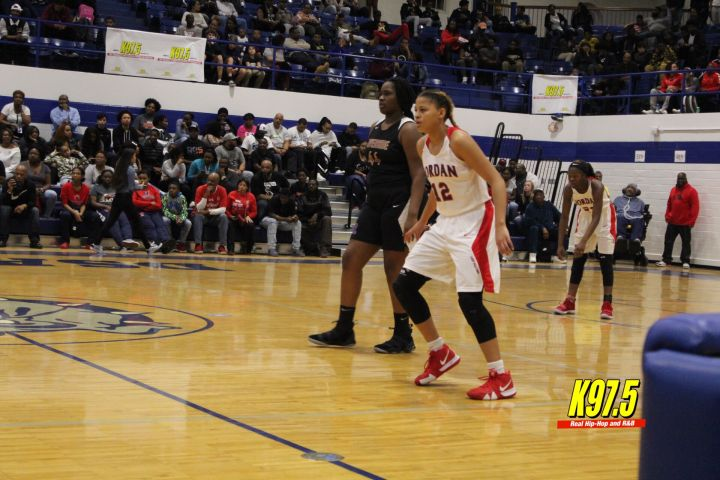 Durham Holiday Classic Highlights Championship Game
