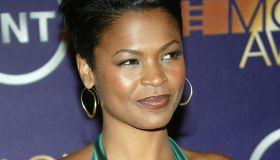 2005 Black Movie Awards - Arrivals