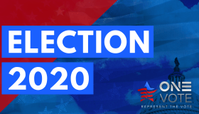 election Night 2020