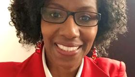I Am Carolinas Black History Honorees Feb 18-24th