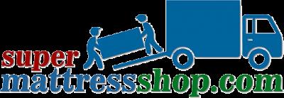 Super Mattress Shop Monthly Mattress Giveaway Contest_RD Raleigh WQOK_April 2021