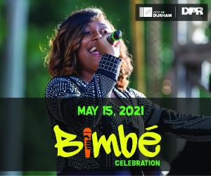 Bimbé Celebration 2021