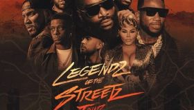 Feed the Streetz V3
