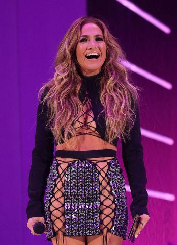 2021 MTV Video Music Awards - Show