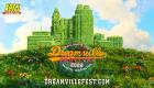 Dreamville Festival 2022